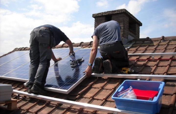 Dit zijn de trends voor je dak