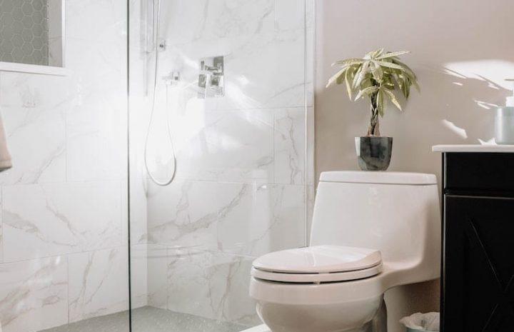 5 signalen dat je toe bent aan een nieuw toilet